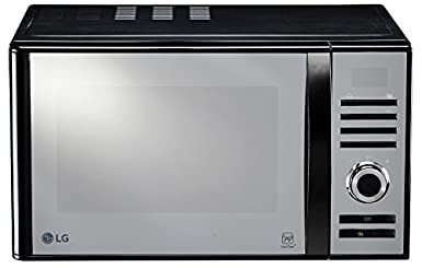 LG MS 2384 BAR