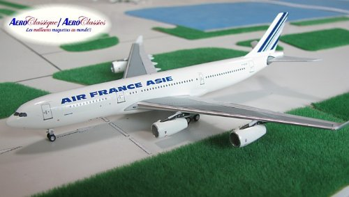 acfzlzd-aeroclassics-air-france-asie-airbus-a-340-200-model-airplane