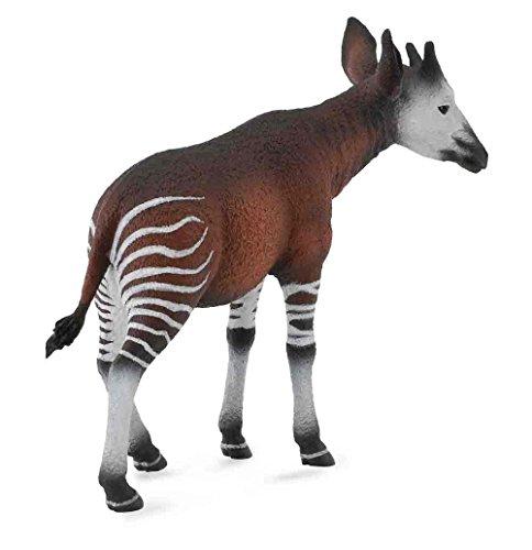 CollectA CollectA Okapi