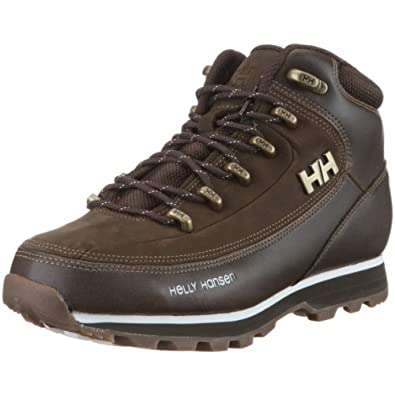 Helly Hansen Ladies The Forester Hiking Boot by Helly Hansen