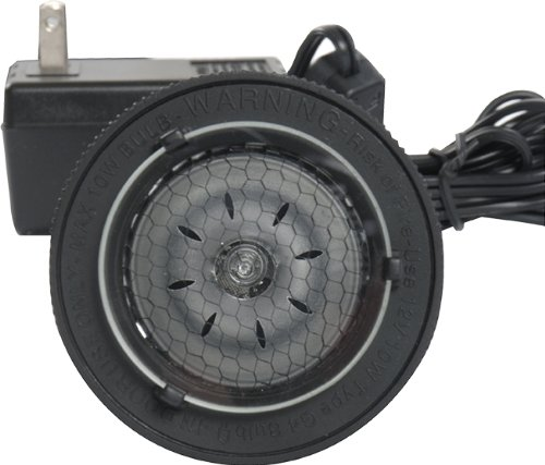 Dyson Vacuum Technology