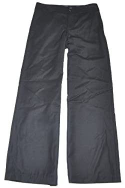 Marc Jacobs Womens Wide Leg Pants