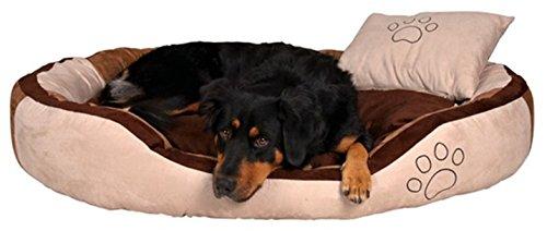 Trixie 37721 Bonzo Bett, 60 ×