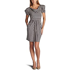 Amazon.com: Eva Franco Women's Hayden Dress: Clothing from amazon.com