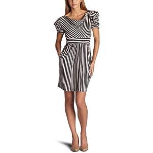 Eva Franco Women's Hayden Dress: Clothing from amazon.com