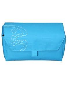 iQ-Company Maskentasche IQ Mask Box Bites - Bolsa de deporte para buceo