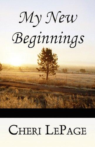 My New Beginnings