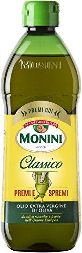 monini-classico-premi-e-spremi-olio-extra-vergine-di-oliva-1-bottiglia-da-450-ml