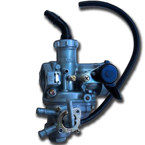 NEW Carburetor for HONDA ATC 110 ATC110 1979 1980 1981 1982 1983 1984 1985 Carb (Atc 110 Honda compare prices)