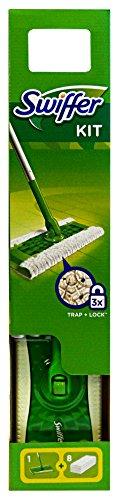swiffer-1841804-limpiador-suelo