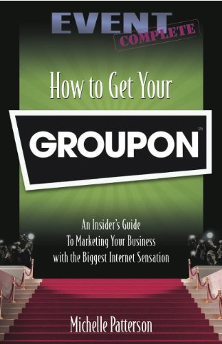 Other deals like groupon