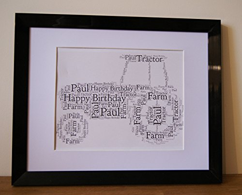 personalised-word-art-print-tractor-farm-father-dad-birthday-card-gift-card-frame