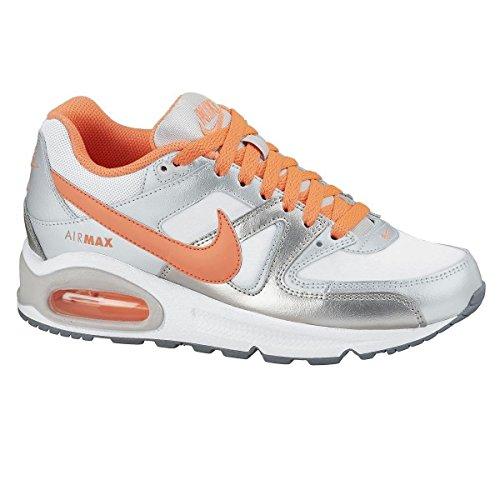 Nike Air Max Command Sneaker Mädchen
