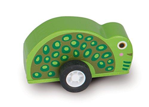 vaya-lhb-1700623-juguete-de-easy-jet-con-ruedas-de-madera-en-diseno-colorido-animal-lindo-tortuga