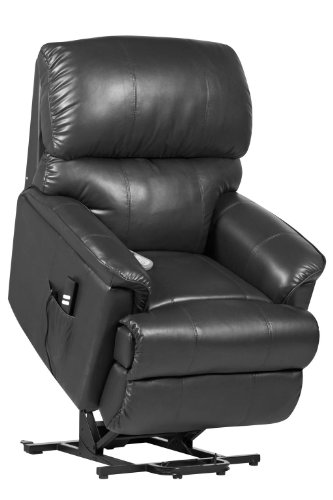 Canterbury-space-saver-riser-recliner-chair-with-heat-and-massage-3-colours