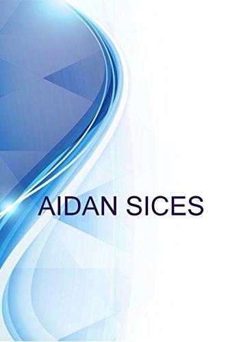 aidan-sices-manager-at-frito-lay