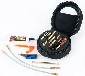 Otis Technology .45 Caliber Pistol Cleaning FG-645-45 by Otis Technology