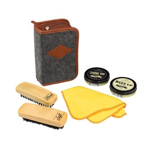 gentlemens-hardware-shoe-shine-kit-by-wild-and-wolf