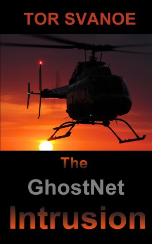 The GhostNet Intrusion