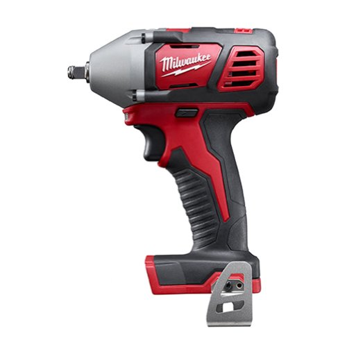 Milwaukee 2658-20 M18 -3/8In 18V Impact Wrench
