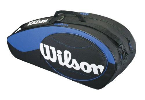 Wilson Match 6-Pack Bag