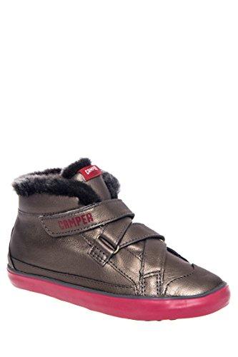 Girls' Pelotas High Top Comfort Sneaker