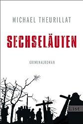 Sechseläuten (Ein Kommissar-Eschenbach-Krimi 3)