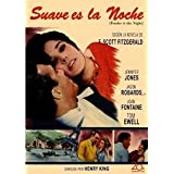 "Suave es la noche (1961) [Spanien Import]von ""Jason Robards"""