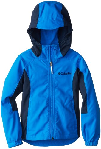 columbia-splashflash-ii-hooded-softshell-jacket-chaqueta-para-nino-color-azul-talla-xs