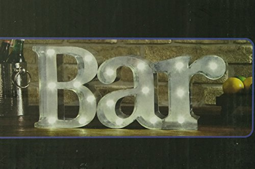 BAR-Illuminated-Marquee-Word-Sign-Metal-22-in-x-9-in