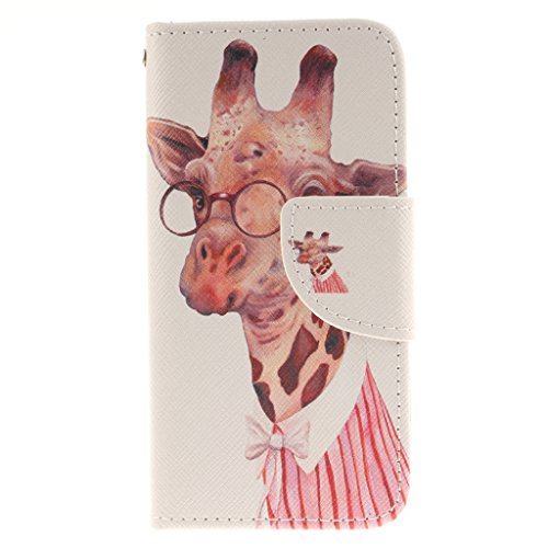 ipod-touch-5th-6th-generation-case-with-tempered-glass-screen-protectorqimmortaltm-magnetic-flip-boo
