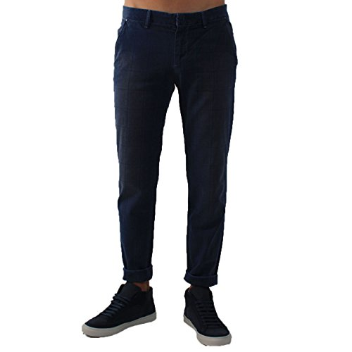 Pantalone Fifty Four - Farad
