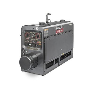 Wire feed welders discount for Lincoln welder wire feed motor
