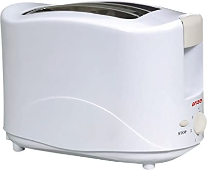 Arise-Quick-Pop-2-Slice-Pop-Up-Toaster
