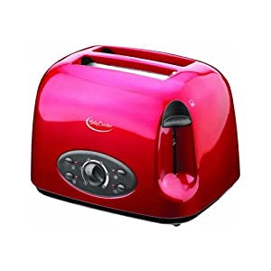 Betty Crocker Toaster Ovens Small Kitchen Appliances