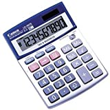 Canon  LS-100TS Business Calculator