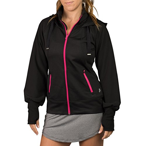 Find great deals on eBay for thumb hole jackets. Shop with confidence.