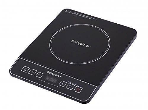 new-black-professional-portable-induction-cooktop-counter-top-burner-by-midea