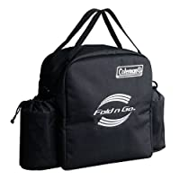 Coleman Fold N Go Grill Carry Case by Coleman