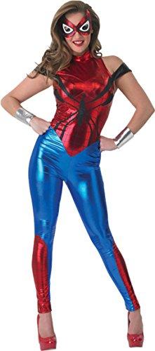 Spider-Girl-Costume-Marvel-Universe-Spider-Man-Adult-Costume