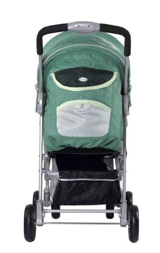 Zooper Waltz Smart Stroller - 1