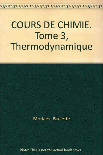 Telecharger livre gratuit en francais pdf cours de chimie - Telecharger open office 3 3 gratuit francais ...