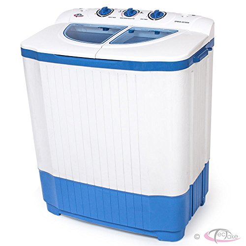 Buy 10 Washing Machines With 6kg Capacity