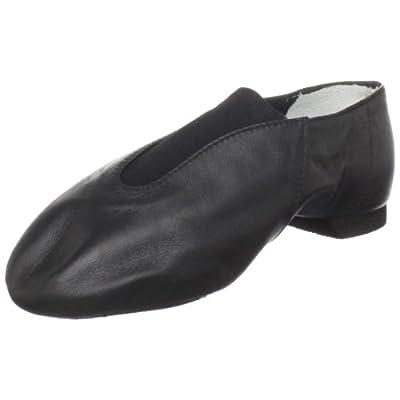 Bloch Dance Super Jazz Shoe (Toddler, Little Kid)