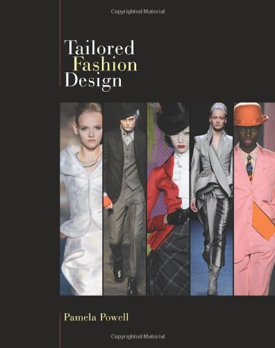 Tailored Fashion Design