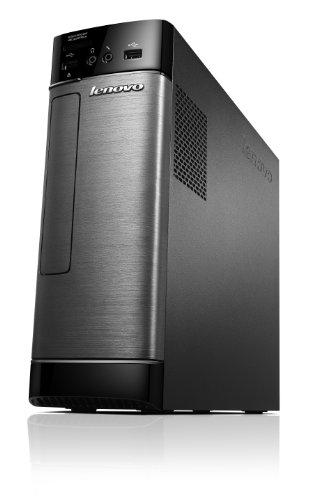 Lenovo H530s 57323719