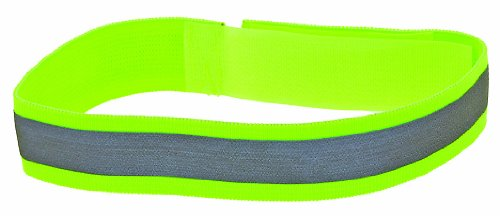 Ventura	bicycle parts M-Wave Bicycle Safety Leg or Arm Band