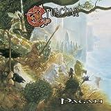 Pagan by Cruachan (2004-06-01)