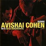 Avishaï Cohen Duende [with Nitai Hershkovits]