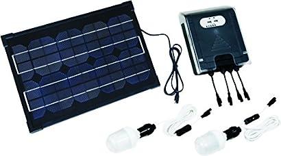 Makita Entfernungsmesser Quad : Solarset 10w mit 12v solarmodul monokristallin laderegler